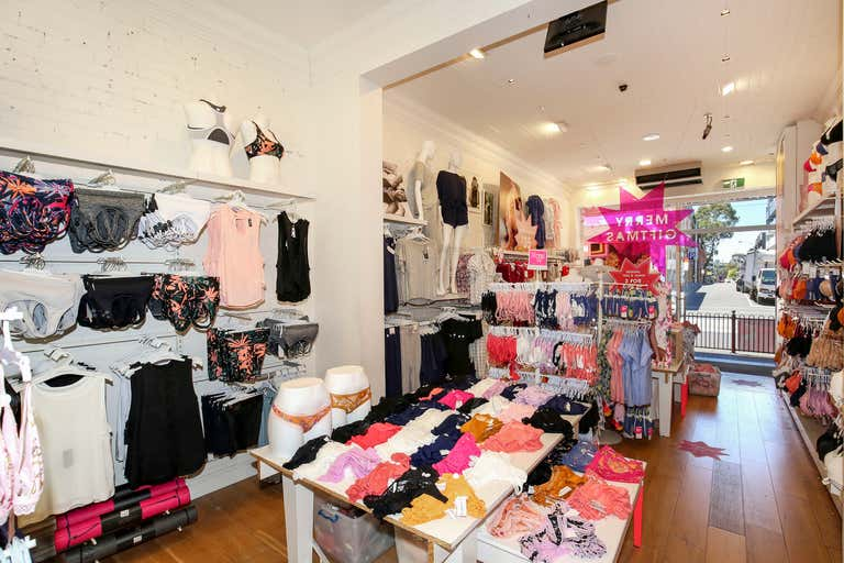 487 Chapel  Street South Yarra VIC 3141 - Image 4