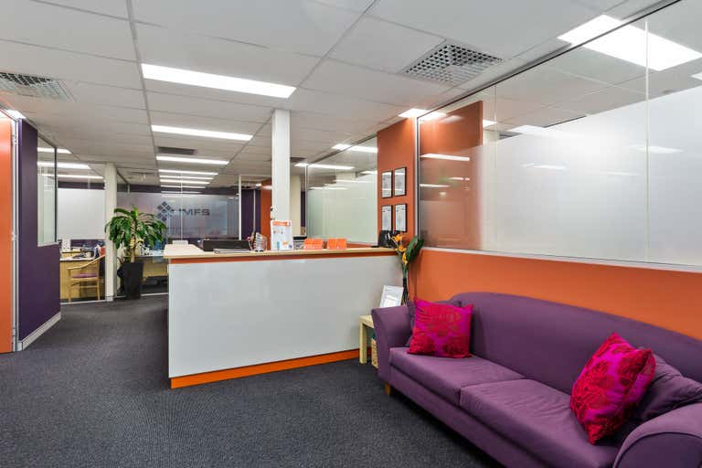 Suite 2, 9 Cleaver St West Perth WA 6005 - Image 4