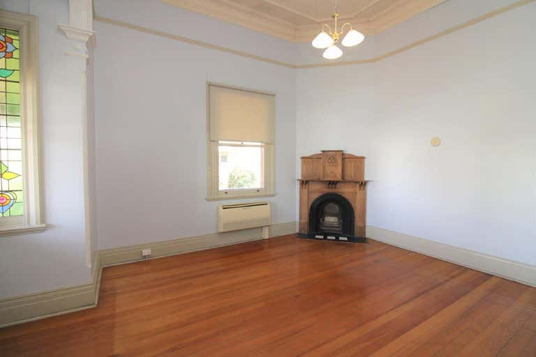 1 Clifford Street Toowoomba City QLD 4350 - Image 4