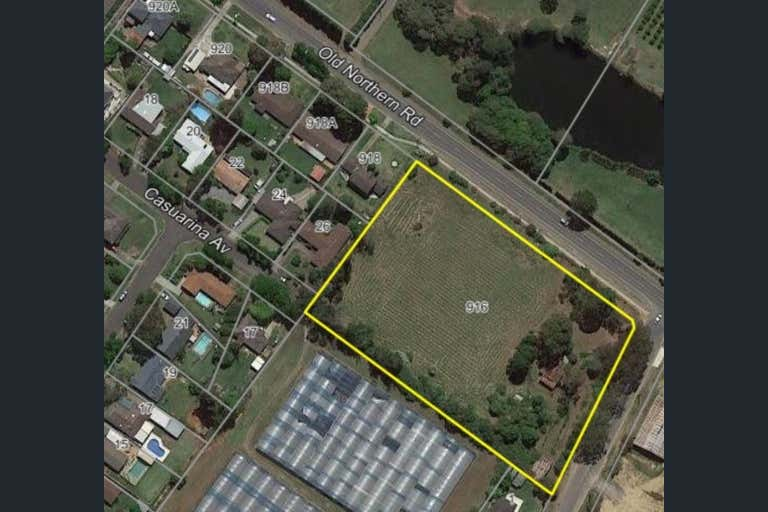 916 Old Northern Road Glenorie NSW 2157 - Image 2