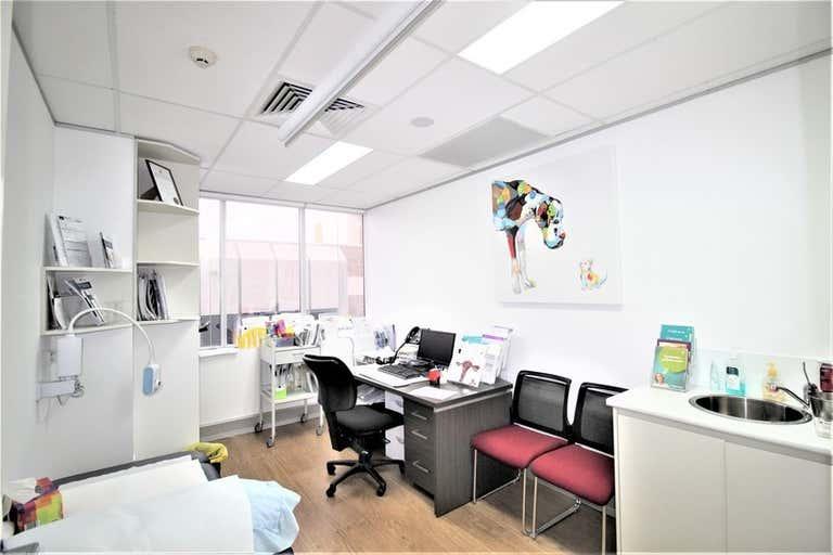 Level 3, Suite 308/13A Montgomery Street Kogarah NSW 2217 - Image 4
