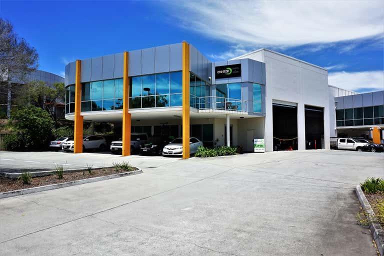 11/53 Metroplex Ave Murarrie QLD 4172 - Image 1
