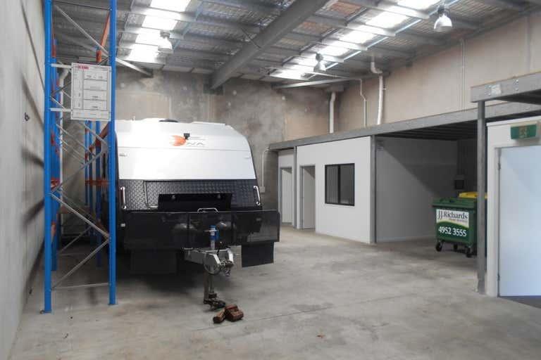 3/16-18 Iridium Drive Paget QLD 4740 - Image 4