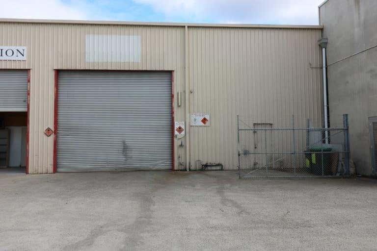 Unit 4, 11-13 Streiff Road Wingfield SA 5013 - Image 4