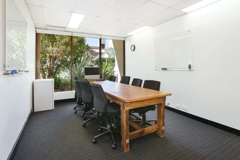 Suite 5A, 2 New McLean Street Edgecliff NSW 2027 - Image 4
