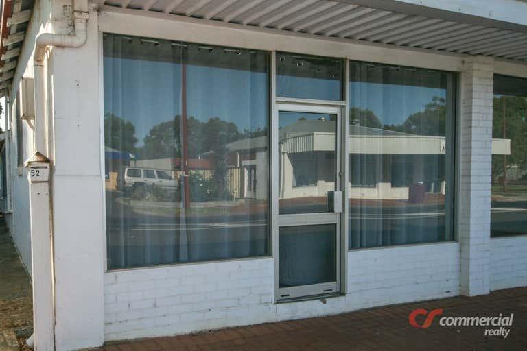 Shop 3, 46 Ommaney Road Brunswick WA 6224 - Image 2
