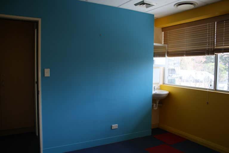 Suite 7 - Lvl 2, 201 Wickham Terrace Spring Hill QLD 4000 - Image 3