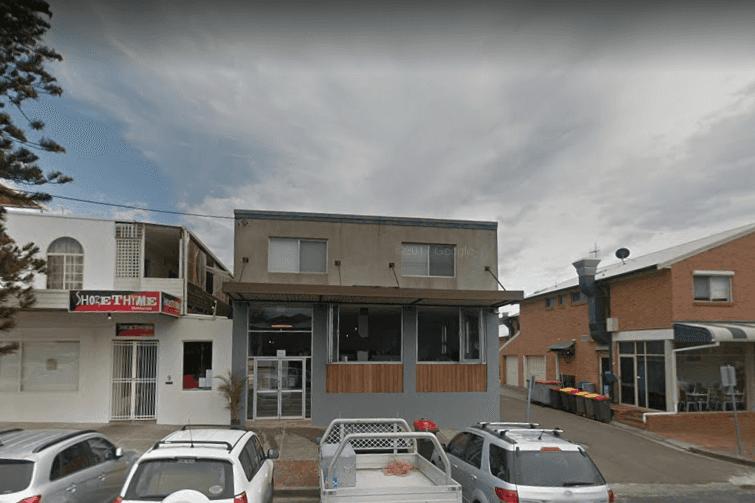 7 Mitchell Street Norah Head NSW 2263 - Image 2