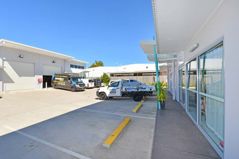 Unit 6/13 Kayleigh Drive Maroochydore QLD 4558 - Image 4