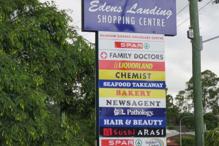 Shop 5, 125 Castile Crescent Edens Landing QLD 4207 - Image 2