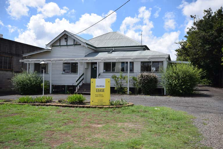 9 Thomas Street Toowoomba City QLD 4350 - Image 1