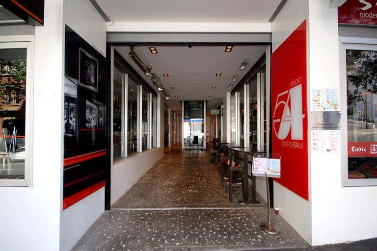 Shop 3, 54 Foveaux Street Surry Hills NSW 2010 - Image 4