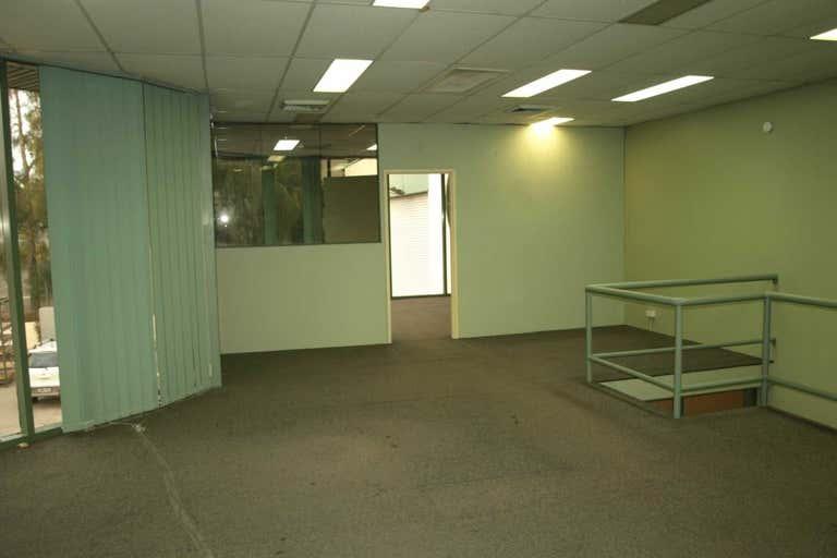33 Chicago Avenue Blacktown NSW 2148 - Image 4