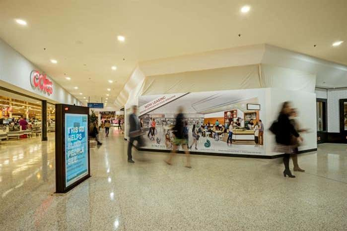 Shop 10,  The Junction Fair Shopping Centre The Junction NSW 2291 - Image 4