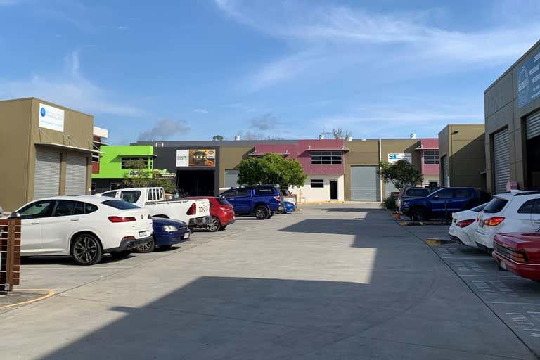 Redland Bay QLD 4165 - Image 4