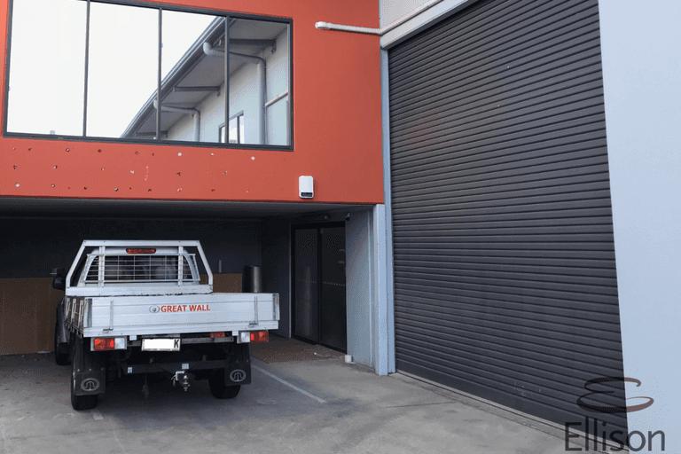 Lot 11/2-12 Knobel Court Shailer Park QLD 4128 - Image 1