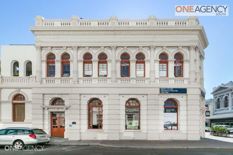 66 High Street Fremantle WA 6160 - Image 2