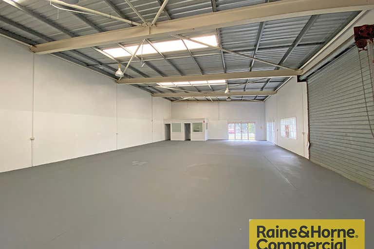 297 MacDonnell Road Clontarf QLD 4019 - Image 4