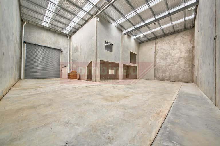 2/22 Sedgwick Street Smeaton Grange NSW 2567 - Image 4