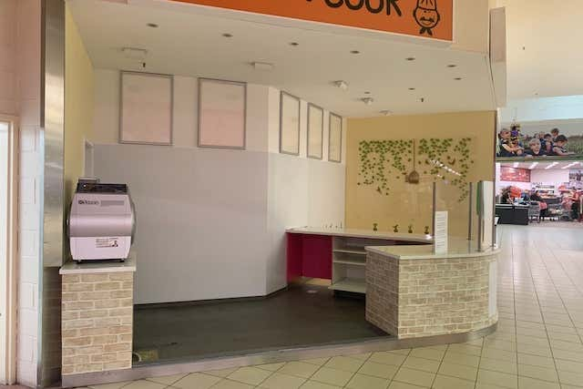 Thornlie Square Shopping Centre, Shop 9, Crn Thornlie Ave & Spencer Rd Thornlie WA 6108 - Image 1