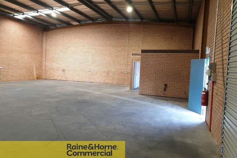 Unit 7/64 Heathcote Road Moorebank NSW 2170 - Image 4
