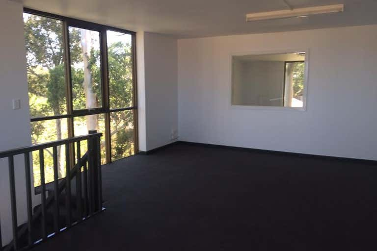 Prime Locale Warehouse/Office Space - Image 2