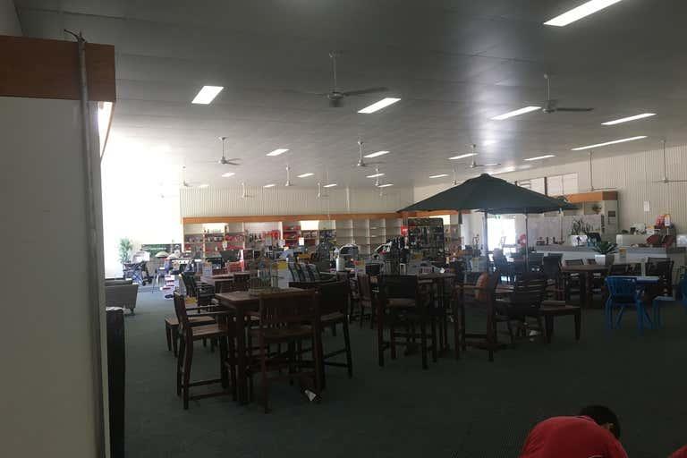 Shop 5, 171 Victoria Street Mackay QLD 4740 - Image 3