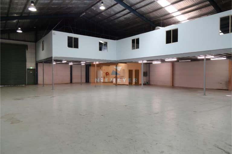 Milperra Business Park, 244-254 Horsley Road Milperra NSW 2214 - Image 4