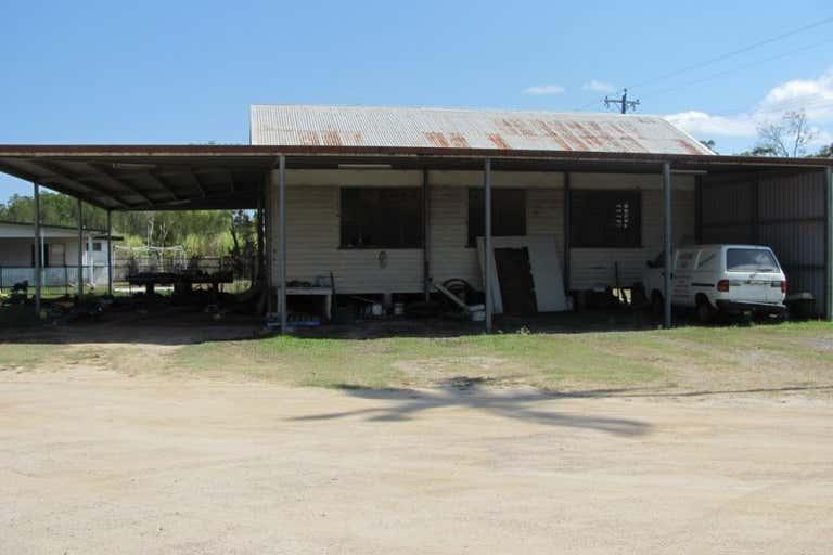 Lot 2 Bruce Highway Kuttabul QLD 4741 - Image 4