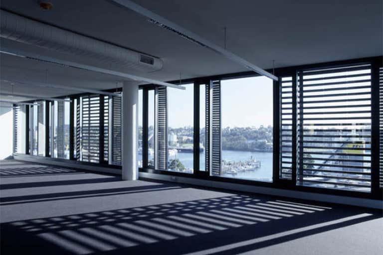 Suite 405, 55 Miller Street Pyrmont NSW 2009 - Image 3