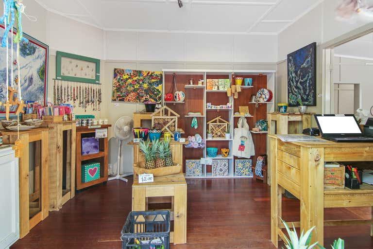 3/2 Little Main Street Palmwoods QLD 4555 - Image 3