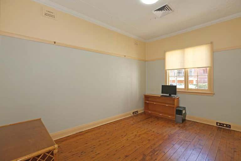 310 George Street Windsor NSW 2756 - Image 4