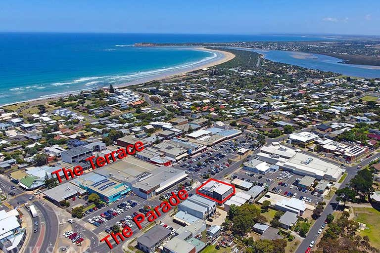 Office 1, Suite 3, 81 The Parade Ocean Grove VIC 3226 - Image 2