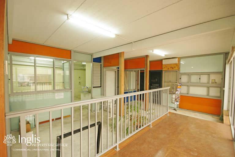 88b Campbell Lane Narellan NSW 2567 - Image 4