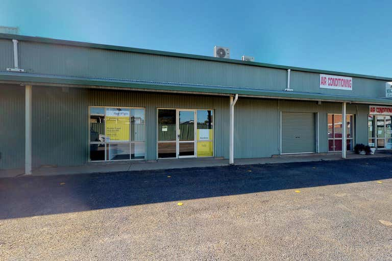 2/12 Young Street Dubbo NSW 2830 - Image 1
