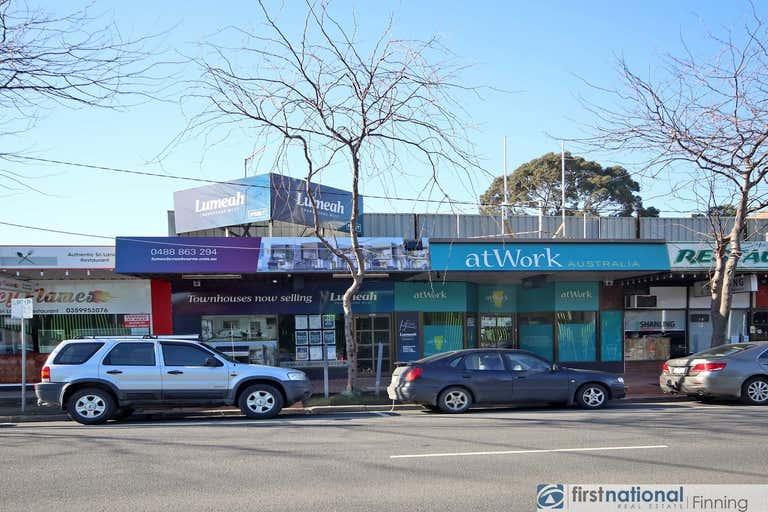 136 High Street Cranbourne VIC 3977 - Image 3