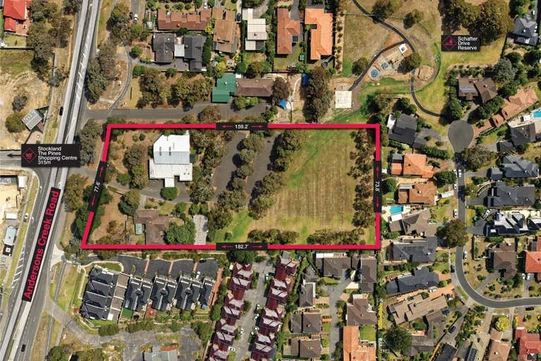 152 Andersons Creek Road Doncaster East VIC 3109 - Image 3