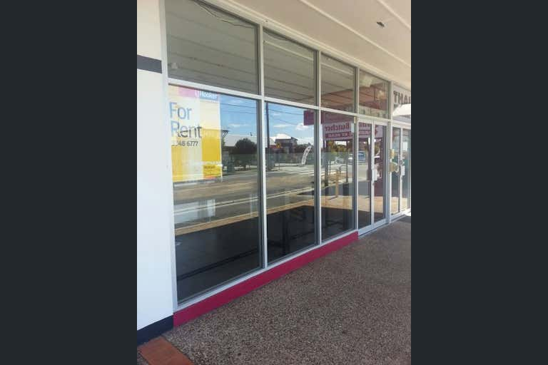 2/200 Preston Road Manly West QLD 4179 - Image 1