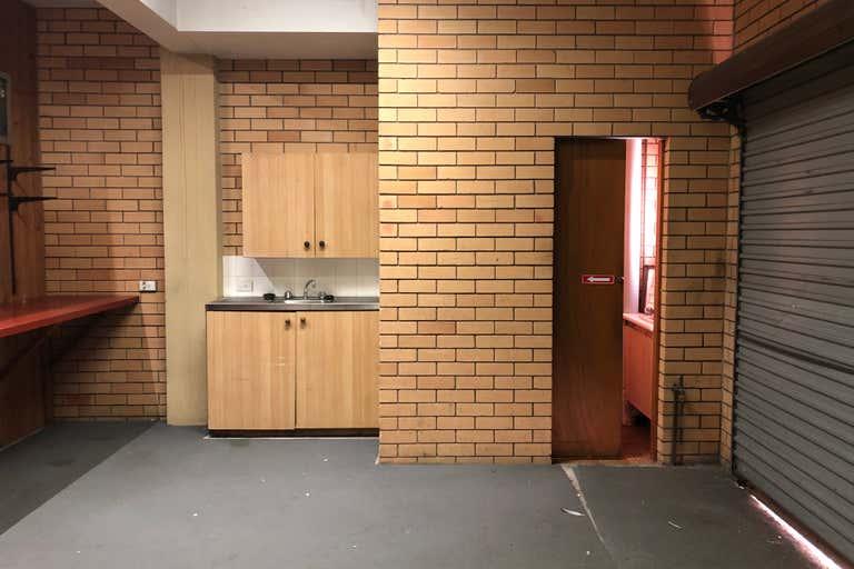 36 Prince Street Grafton NSW 2460 - Image 3