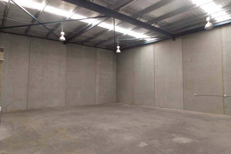 Unit 7, 610 Great Western Highway Girraween NSW 2145 - Image 2