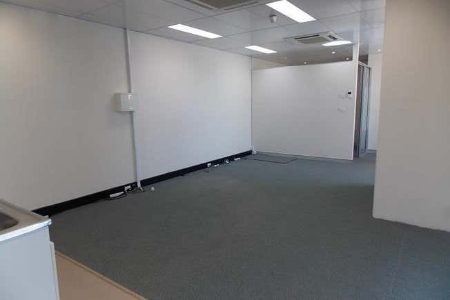Ground Floor Suite 1, 25 Beresford Street Newcastle West NSW 2302 - Image 2