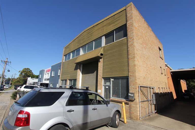 2/257 West Street Carlton NSW 2218 - Image 1