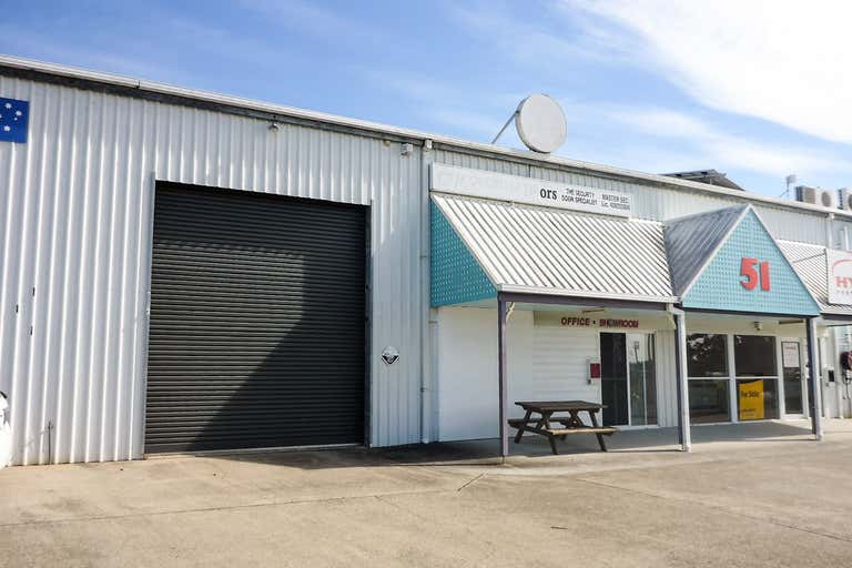 (L) Unit 3, 51 Jindalee Road Port Macquarie NSW 2444 - Image 2