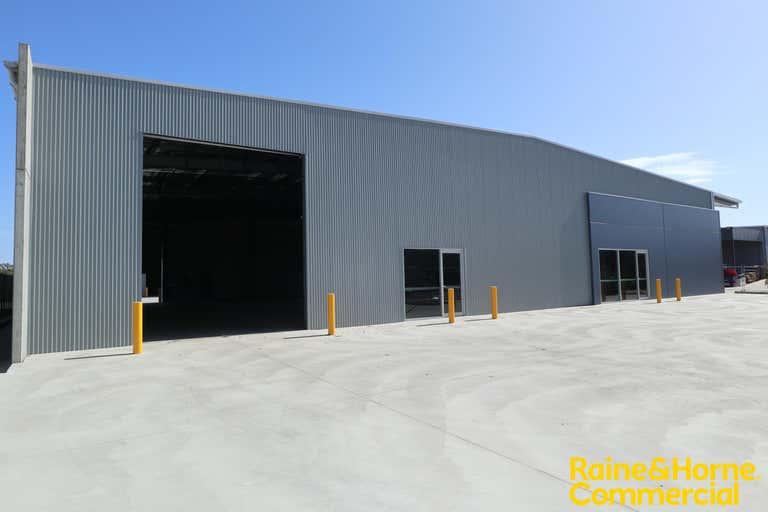 1/26 Riedell Street Wagga Wagga NSW 2650 - Image 2