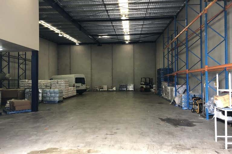 Unit 15, 25-33 Alfred Road Chipping Norton NSW 2170 - Image 4