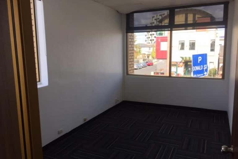 1/40 Droop Street Footscray VIC 3011 - Image 4