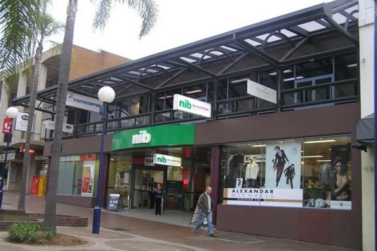 Suite 14, 104 Crown Street Wollongong NSW 2500 - Image 1