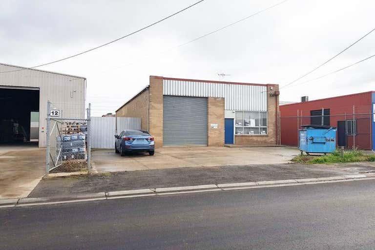 10 Freedman Street North Geelong VIC 3215 - Image 1