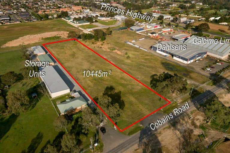 26 Cobains Road Sale VIC 3850 - Image 1