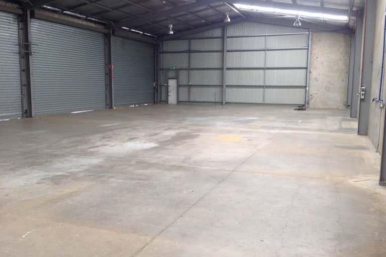 2 Tradewinds Court Glenvale QLD 4350 - Image 4